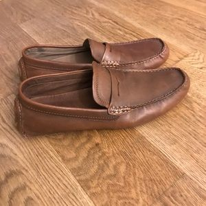 Men's Loafers Size 12